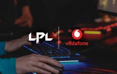 LetsPlay.Live taps Vodafone as sponsor of High School League