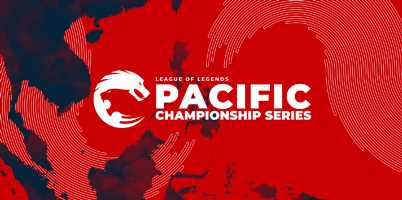 Riot Games Names Redd+E Broadcast Distribution Rights Partner for 2020 LoL Pacific Championship Series