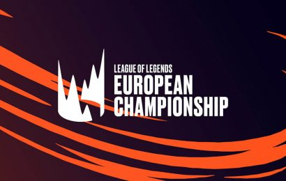 Riot Games partners with PG Esports for Italian LEC broadcast