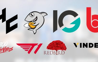 Top 10 Biggest Esports Investments of 2019