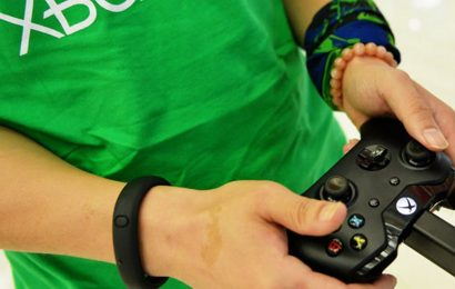 Xbox will pay you up to £15,000 to report bugs you find on Microsoft consoles