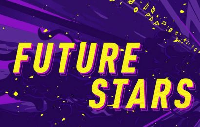 FIFA 20 Future Stars FUT players confirmed for EA Sports next Ultimate Team