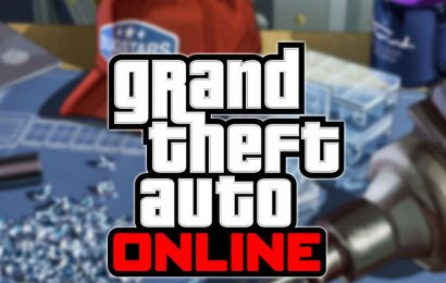 GTA 5 Online Money: Get this Casino Heist bonus before its too late