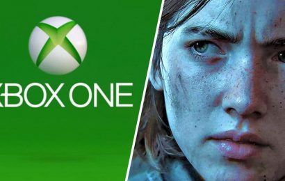Is The Last of Us Part 2 coming to Xbox One?