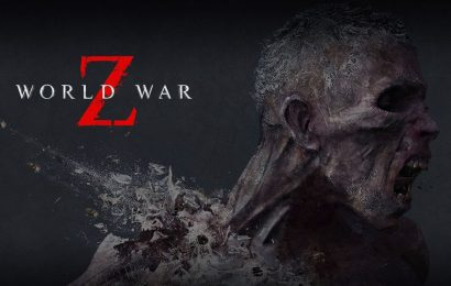 World War Z Update Today: Patch Notes for PS4, Xbox & PC game changes confirmed
