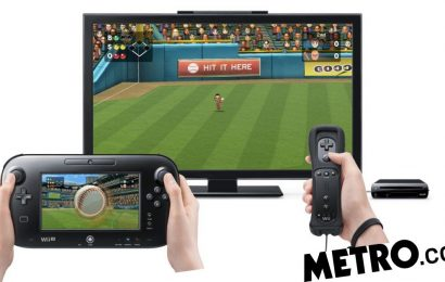 Why me and my family still play Wii U – Reader's Feature