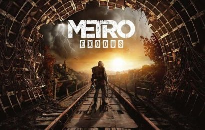 Metro Exodus Steam release date: Launch time revealed with DLC update