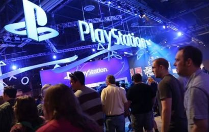 New PS5 price and release date update – bad news for PS4 fans?