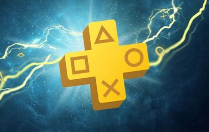 PS Plus March 2020: Great PS4 news ahead of PlayStation Plus free games reveal