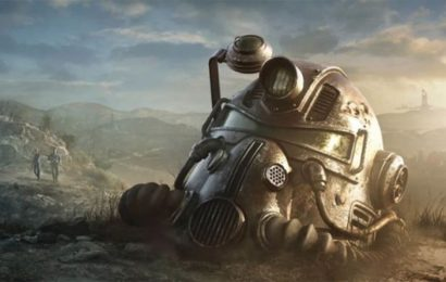 Fallout 76 DOWN: Server status latest, maintenance ahead of patch release