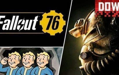 Fallout 76: Server status updates and latest maintenance news for February 6