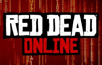 Red Dead Online is down with Rockstar Games confirming Server issues