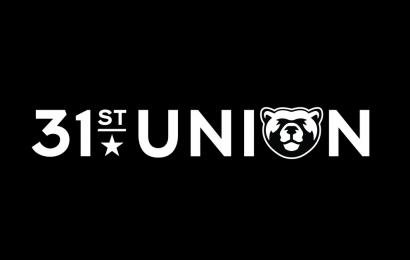 2K announces new studio 31st Union, developing 'unannounced new IP'
