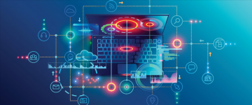 Invest In Business Software in 2020 – 3 Key Areas