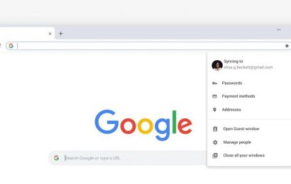 10 Most Useful Google Chrome Shortcuts for Mac and Windows