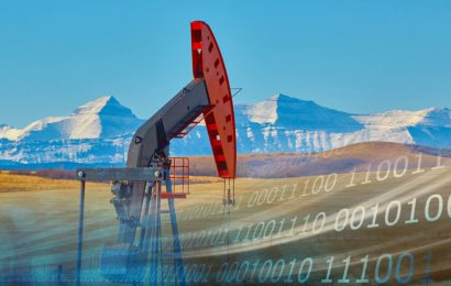 Digital Oilfield Software Everything you Should Know About it 2020
