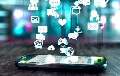 What 2020 Promises for Mobile App Development