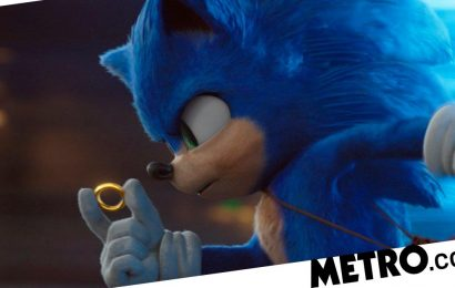 Games Inbox: Will you watch the Sonic The Hedgehog movie?