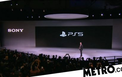 PS5 launch games: confirmed and otherwise – Reader's Feature