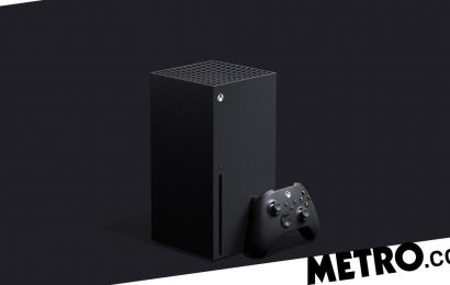 PS5 and Xbox Series X launches may be delayed by coronavirus warn analysts