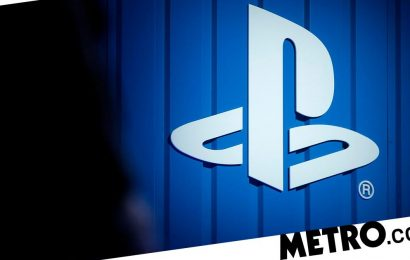 2019 was the second biggest year ever for PlayStation, as PS4 sales hit 108 mill