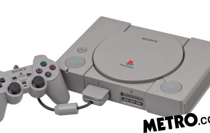 Weekend Hot Topic, part 1: The best video game console launches