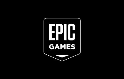 Former Nike executive named the new President of Epic Games