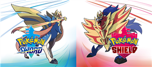 Pokemon Sword And Shield: Last Chance To Claim These Freebies