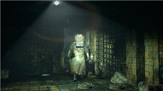 February's PS Now Games Revealed, Include The Evil Within And More