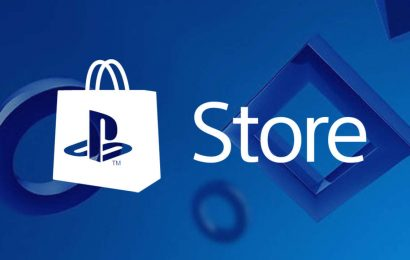 PS4's Best Games Are Cheaper Than Ever In Fantastic New PSN Sale