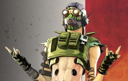 Free Apex Legends Season 4 PS4 Play Pack Available Now (PS Plus Only)