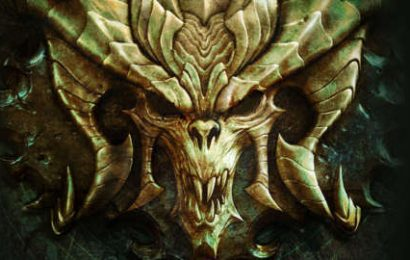 Diablo 3 PTR Patch With New Class Sets Now Available