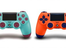 These Great PS4 Controller Colors Are Back In Stock, But Only For A Limited Time