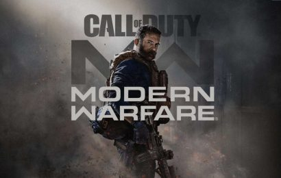 What's Available Now In CoD: Modern Warfare Season 2's Free Update