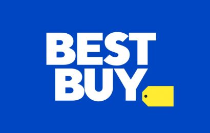 Best Buy Weekly Deals: Huge Switch, PS4, And Xbox One Sale