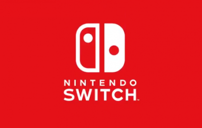 February Free SNES And NES Games For Switch Online Subscribers Announced