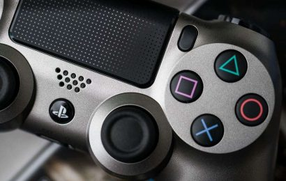 The Official PlayStation Forums Are Being Discontinued