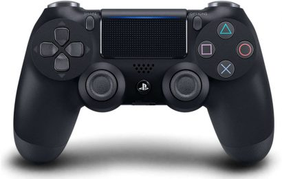 PS4 Pro Gets Steep Discount On Amazon