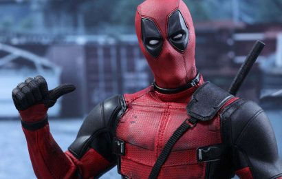 Fortnite Deadpool Skin Coming To Season 2, New Challenges Out Now