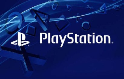 PlayStation Cancels GDC Plans Over Coronavirus Concerns