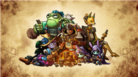 The SteamWorld Series Is Coming To Stadia, And Pro Subscribers Will Get Two Games For Free