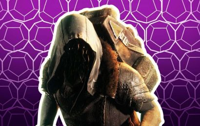 Where Is Xur? Destiny 2 Exotic Vendor Location & Items (February 21-25)