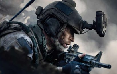 Call Of Duty: Modern Warfare Patch Notes: What's In The New Update?