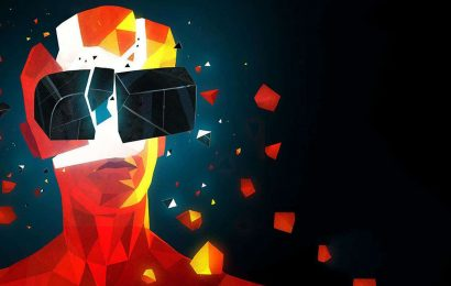 Some Of The Best VR Games Are Bundled For Cheap Ahead Of Half-Life: Alyx