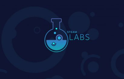 Steam's New Search Features Will Make It Easier To Filter Your Results