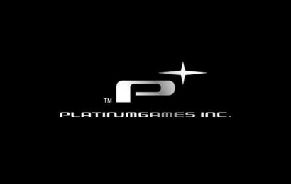 Platinum Games Is Working On A New Hero-Based Action Game It Hopes Will Be The Studio's Ultraman
