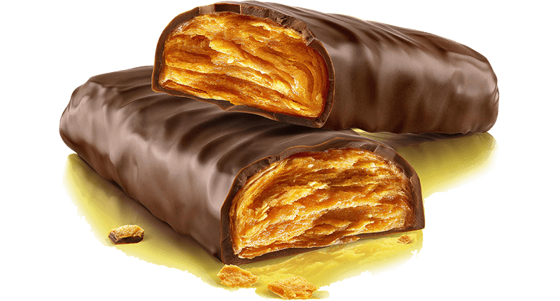 Final Fantasy 7 Remake Will Hand Out DLC Through Butterfinger Bars