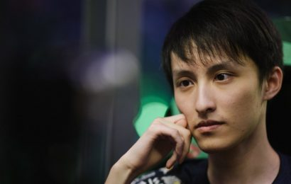 PSG.LGD replace Ame with Ahjit
