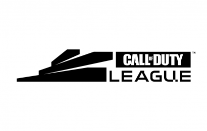 Call of Duty League London Home Series peaked at 111,000 viewers on YouTube