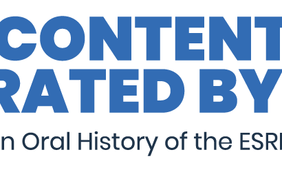 Content Rated By: An Oral History of the ESRB excerpt — 'How the Sausage is Rated'